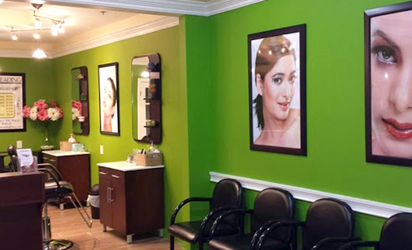 The Threading Place Westgate location